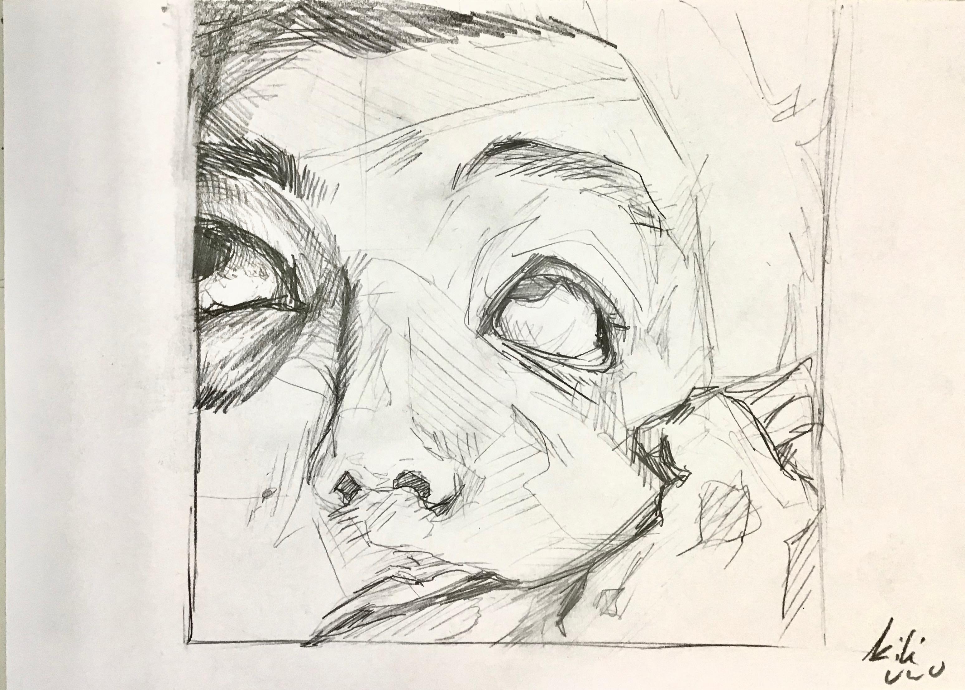 Kunstwerk des Monats - Runde 11